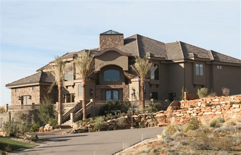 Floyd Mayweather Mtv Cribs by Mtv Cribs Search Engine At Search