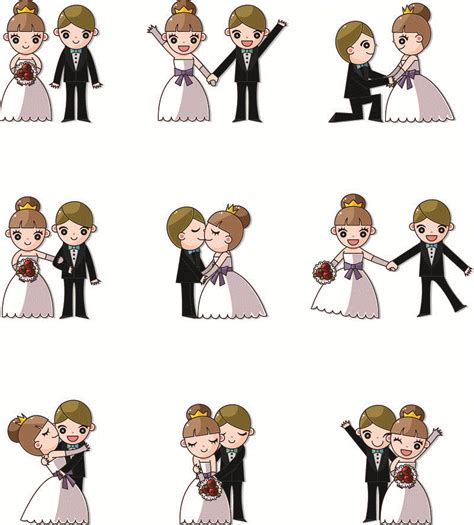 Wedding Animation Image by Images Of Wedding Wedding Ideas