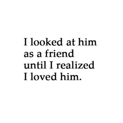 quotes for my boyfriend top 30 quotes for boyfriend quotes words sayings