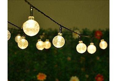 lichterketten für aussen garten lichterkette au 223 en 187 g 252 nstige lichterketten au 223 en bei