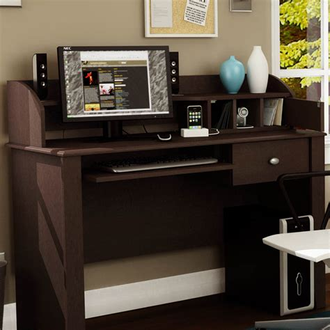 rooms to go office desk furniture gt office furniture gt desk gt rooms to go desks