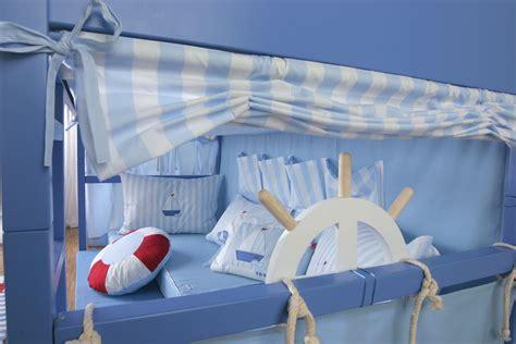kids boat bed 25 kids bed designs decorating ideas design trends