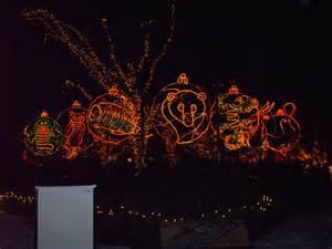 lights at the toledo zoo lights at the toledo zoo by animeking503 on deviantart