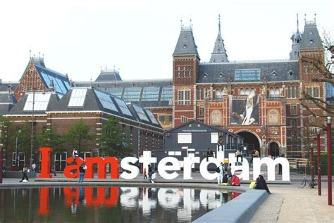 amsterdam the best of amsterdam for stay travel books amsterdam the netherlands tourist destinations