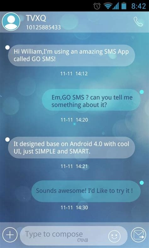 go sms pro themes free download for android apk go sms pro briefness theme ex free android theme download