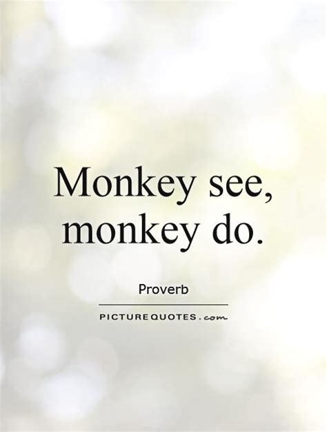 new year monkey proverbs monkey quotes and sayings quotesgram