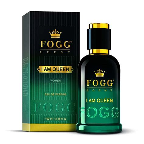 Parfum Fogg buy fogg i am eau de parfum spray perfume for