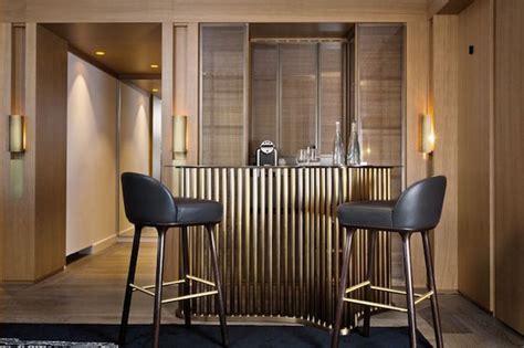 Erik Buch Bar Stool by Interior Design The Best Retro Bar Chairs Inspirations