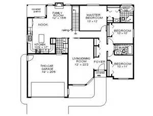 2610 square feet 3 bedrooms 2 189 batrooms on 2 levels ranch style house plan 3 beds 2 baths 1571 sq ft plan