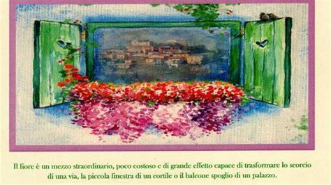 concorso balcone fiorito a montecalvo il concorso quot balcone fiorito quot ottopagine it