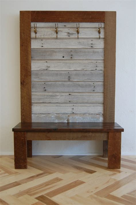 this old house entry bench 17 best images about remodeling ideas on pinterest hooks