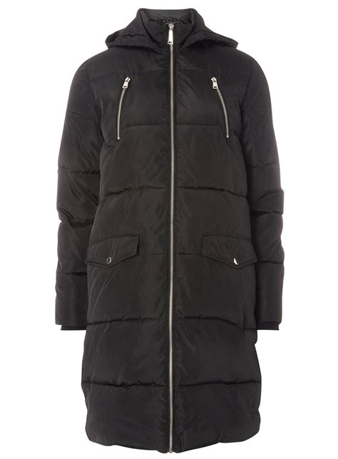 Padded Coat padded coat price comparison results