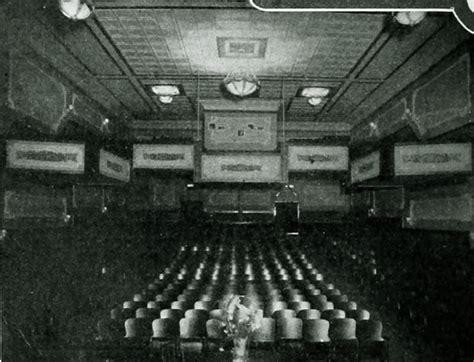 Theater In Cadillac Mi by Cinema 5 Theater Cadillac Mi Buckmoli Mp3
