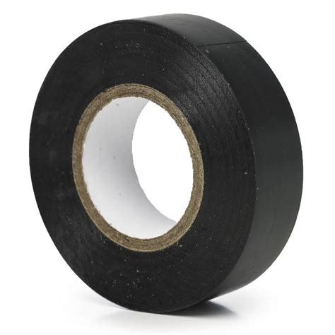 Outdoor Swing by Wilko Pvc Insulation Tape Assorted 19mm X 20m At Wilko Com