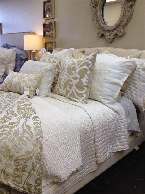lili alessandra bedding pin by victoria alonso on ideas for my my future home pinterest