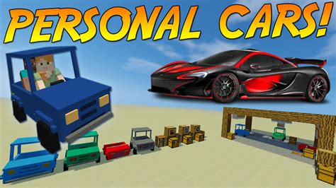 download mod game cars 1 10 2 personal cars mod download minecraft forum