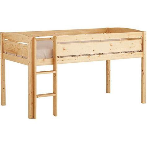 junior loft bed ikea canwood whistler junior loft bed natural loft beds