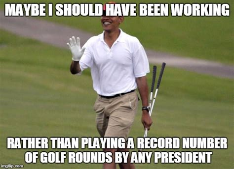 golf meme bad golf putting meme related keywords bad golf putting