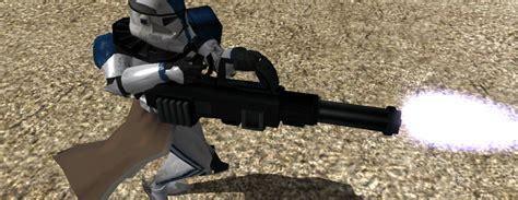 Battlefront Evolved 10 Download Mod Db | battlefront evolved mod mod db
