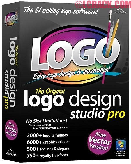 home design studio pro for pc 100 home design studio pro logo design studio license key free 28 images logo