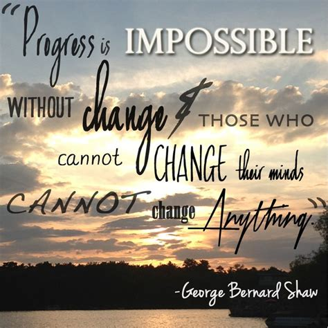 change is quotes words to live by change is and quotes