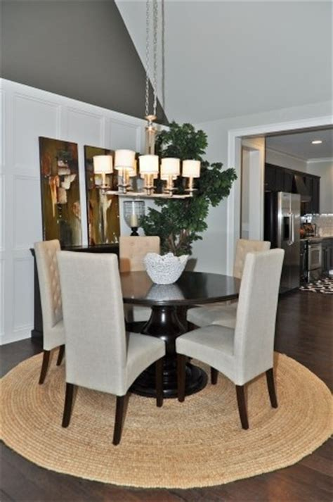 dining room ideas images  pinterest dining