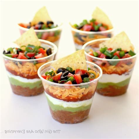 graduation party food ideas graduation party finger food