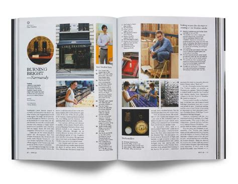 layout design awards monocle magazine spread google search журнал