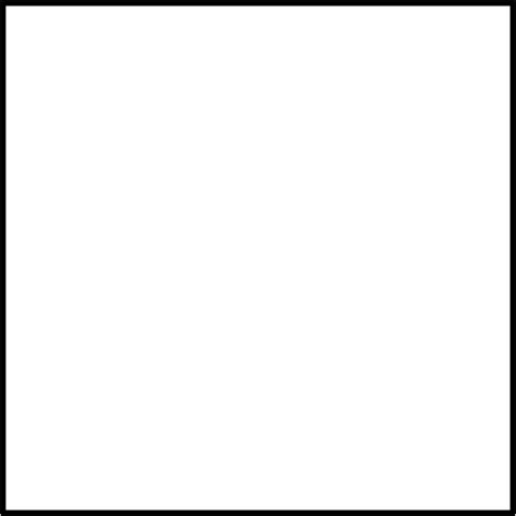 visualize square big square images search