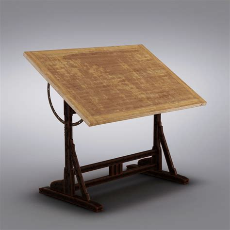 Restoration Hardware Drafting Table Drafting Table Restoration Hardware Copy Cat Chic Restoration Hardware 1920 S Drafting Table
