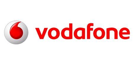 tim mobile ricaricabile offerte vodafone mobile ricaricabile e operator attack