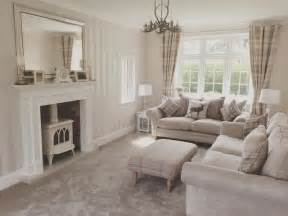 Laura Ashley Grey Sofa 25 Best Ideas About Cosy Living Rooms On Pinterest Cozy