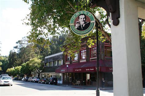 mill valley california mill valley ca