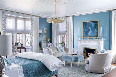 heritage home design montclair nj 100 heritage home design montclair nj design awards