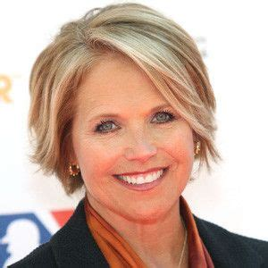 hair dryer featured on katie couric katie couric katie o malley and hair cut on pinterest