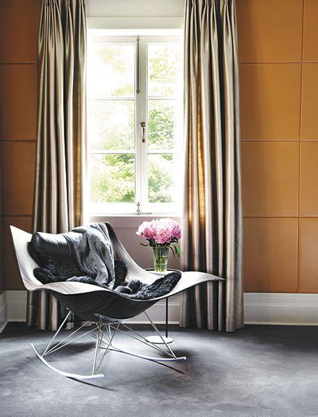 home decor ottawa home decor ottawa best free home design idea the 40 best home decor tricks you need to know kiss 105