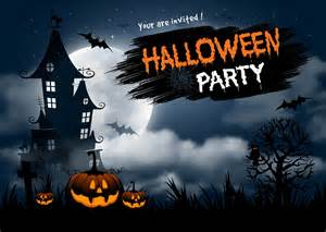 Unique House Designs Halloween Posters As An Easy Beautiful And Cheap Way To