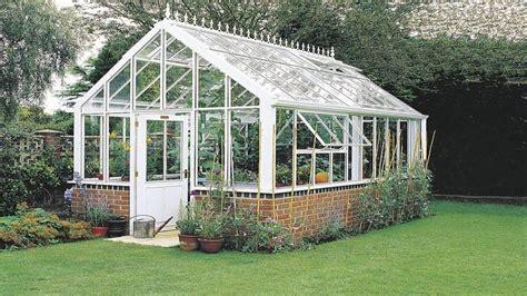 diy backyard greenhouse 100 backyard greenhouse diy diy everything you need