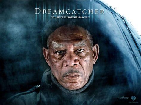 dreamcatcher stephen king movie 17 best images about dreamcatcher on pinterest classic
