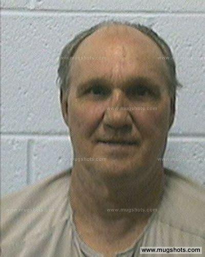 Garland Arrest Records Garland M Funkhouser Mugshot Garland M Funkhouser Arrest Tulsa County Ok