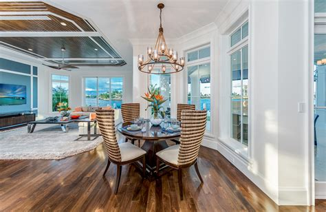 listed at 14m this west indies style home is the