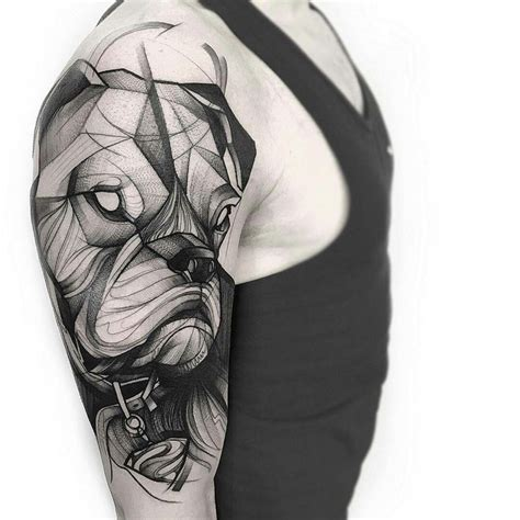 boxer tattoo 17 best ideas about boxer on boxer