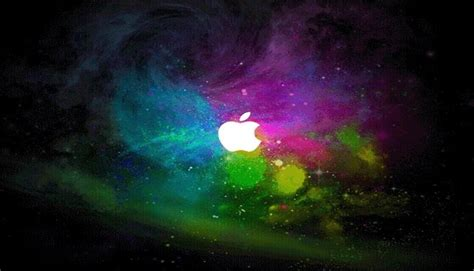 animated wallpaper for mac free download download mac animated wallpaper gallery