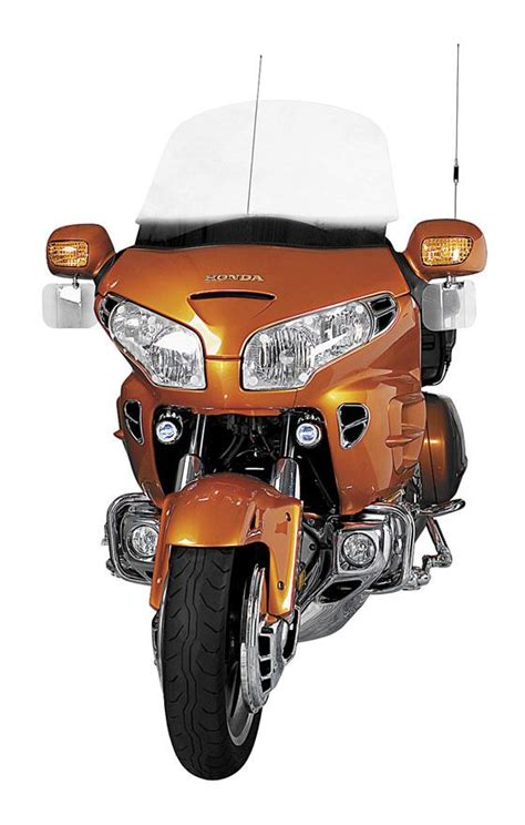 goldwing driving lights reviews piaa 1100x sport touring light system honda gold wing