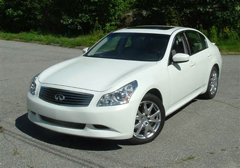2012 infiniti g37x review 2012 infiniti g37x reviews specs and prices autos post