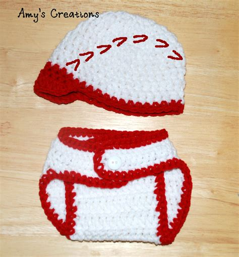 Baby Hat And Cover crochet baseball hat cover allfreecrochet