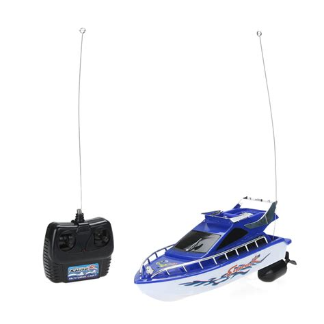 cheap electric boats for sale cheap rc boats for sale remote control boats mini rc html