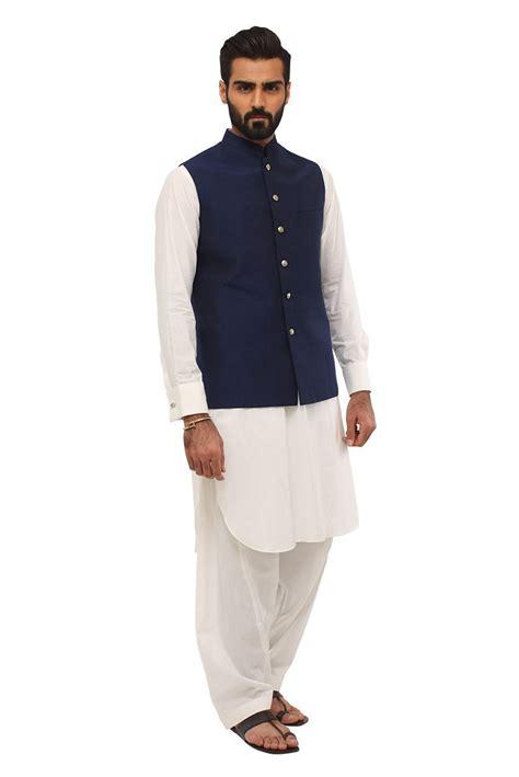 deepak perwani  eid collection   men  women