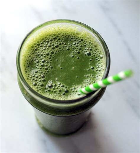 vitamix green smoothie recipes kale foods vitamix green smoothie with kale mango