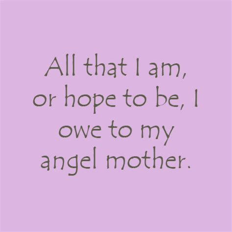 mother quotes thinking of you mom quotes quotesgram